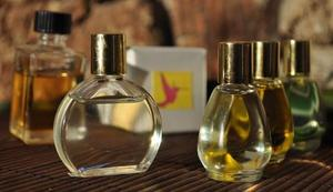 Image of Artisan Perfume Oils Large (15ml)
