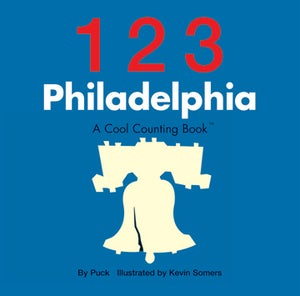Image of 123 Philadelphia