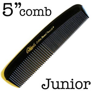 Image of THE JUNIOR 5&quot; COMB