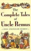 Image of The Complete Tales of Uncle Remus