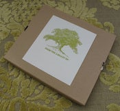 Image of Oak Tree Bookplates