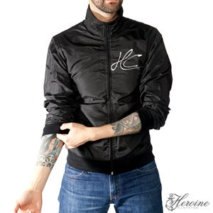 Image of HC Black Jacket Unisex