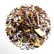 Image of Orange and Lemon Rooibos, Organic