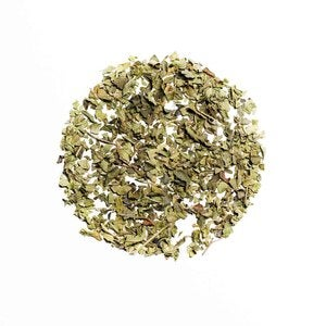Image of Organic Lemon Verbena