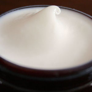 Image of Wholesale Skin Cream - 12 4.5oz Jars