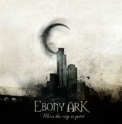 Image of Ebony Ark - When the City is Quiet