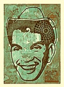 Image of Cantinflas