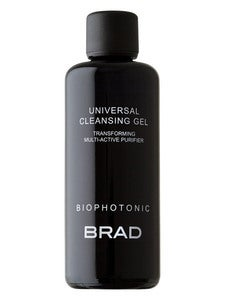 Image of UNIVERSAL CLEANSING GEL