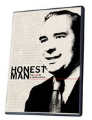 Image of Honest Man: The Life of R.Budd Dwyer (Director's Cut)