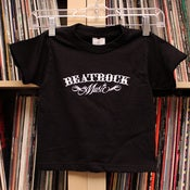 Image of Beatrock Music Toddler Tee