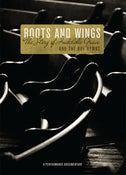 Image of Roots And Wings: The Story of Indelible Grace &amp; the RUF Hymns DVD