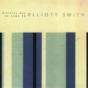 "Image of Elliott Smith, ""Division Day"" 7"" / CD"