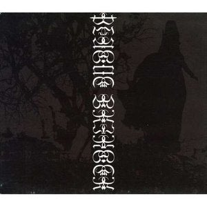 "Image of Plague Bringer ""As The Ghosts Collect, The Corpses Rest"" CD"