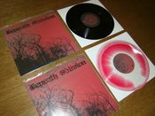 Image of Beneath Oblivion - S/T 10&quot;