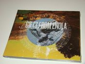 Image of Gifts From Enola - Self Titled CD