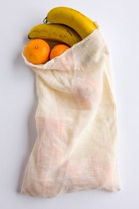 Image of Fruit and Vegie Bag - NEW AND IMPROVED COMING SOON !!!