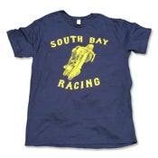 Image of South Bay Racing Tee