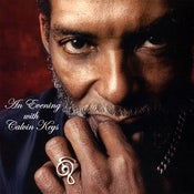 Image of Calvin Keys - An Evening with Calvin Keys - Double CD - LFJ 1025