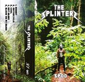Image of **Sold Out** The Splinters | EP | TAPE |  | $7