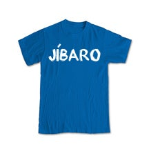 Image of Jbaro -kids-
