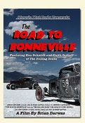 Image of The Road To Bonneville