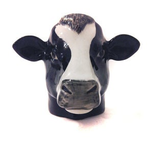 Image of COW EGG CUP