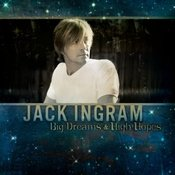 Image of Big Dreams & High Hopes CD