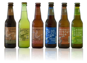 Image of Variety Pack soda