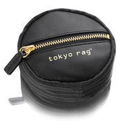 Image of Tokyo Rag &quot;Kioshi&quot; Coin/Pill Bag
