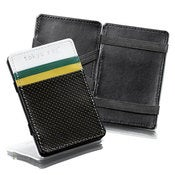 Image of Tokyo Rag &quot;Toshi&quot; Magic Wallet