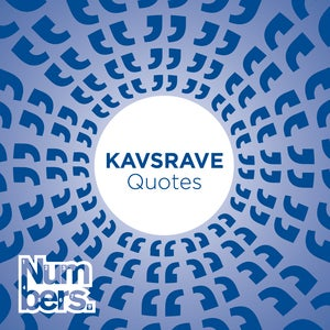 Image of Kavsrave – Quotes
