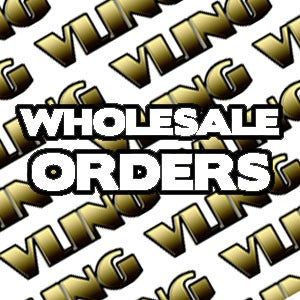 Image of Wholesale Orders