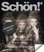 Image of Schön! 4 - eBook download