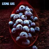 Image of Stone Axe - Stone Axe Deluxe Edition (CD/DVD)