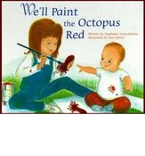 Image of We'll Paint the Octopus Red