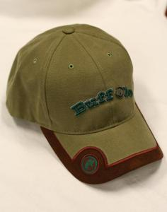 Image of Buffalo Joe Signature Hat