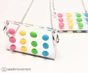 Image of Onch Candy Dots Medium