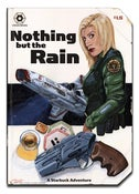 Image of Nothing but the Rain (Starbuck)