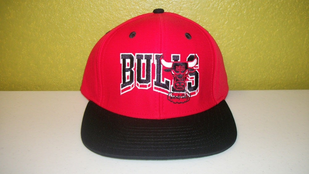 chicago bulls snapback white. adidas chicago bulls snapback