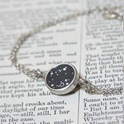 Image of Sterling Silver Sisterhood Bracelet