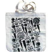 Image of SURTIDO TOTE