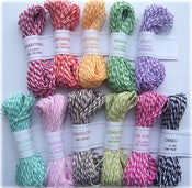 Image of Colorful Bunch Sampler Pack - our first 11 colors