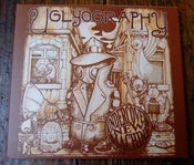 Image of Uglyography CD -LOW STOCK-