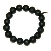 Image of Project 10 Prayer Bead Bracelet