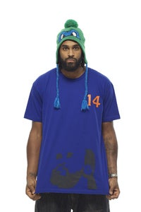Image of Turiaf T-Shirt