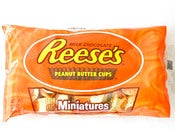 Image of Peanut Butter Cups