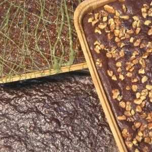 Image of brownies²