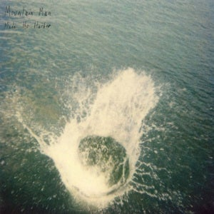"Image of Mountain Man ""Made The Harbor"" CD"