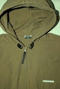 Image of Goodenough Nylon Parka S~M