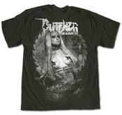 Image of BUTCHER BABIES- Heidi is a Ho Tshirt - Men Sizes